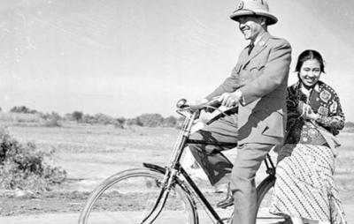 bike-indonesia