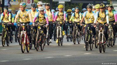 riders-thailand