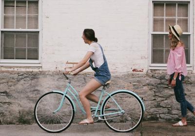 cycling-for-women