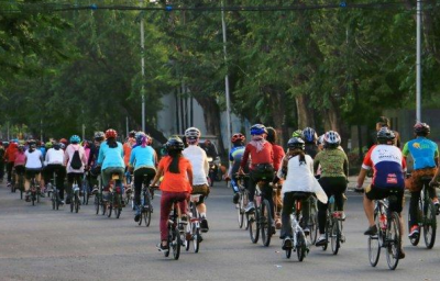 like-cycling