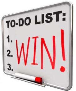 tips-win