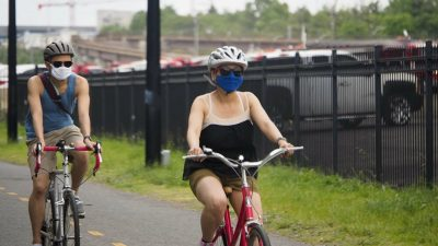 bikepandemic